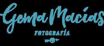 Macias Fotografia-Logo_3